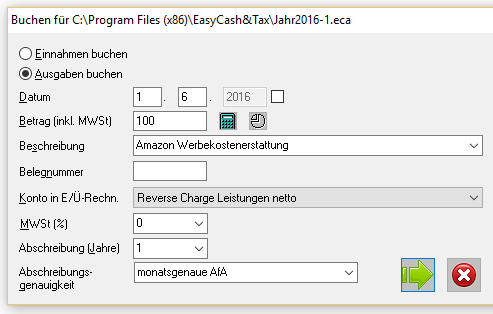 www.easyct.de/images/reverse_charge_10.png