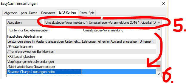 www.easyct.de/images/reverse_charge_2.png