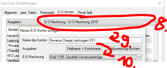 www.easyct.de/images/reverse_charge_4.png