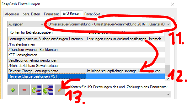 www.easyct.de/images/reverse_charge_5.png