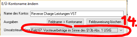 www.easyct.de/images/reverse_charge_6.png