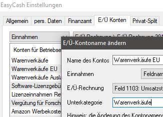 www.easyct.de/images/unterkategorie-einstellungen.png
