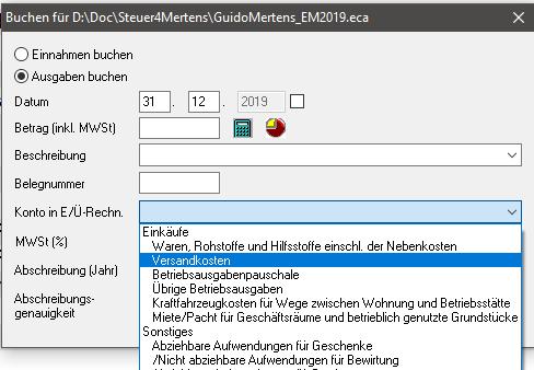 www.easyct.de/images/unterkategorien-in-buchen-dialog.png